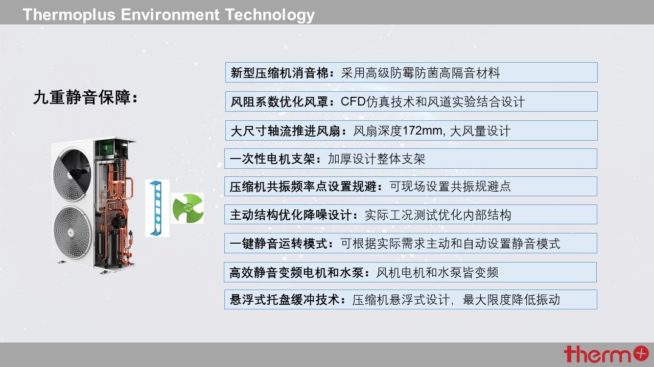 迪莫全直流变频空气源热泵插图(3)